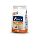 Affinity Advance-Adulte Poulet et Riz (3)
