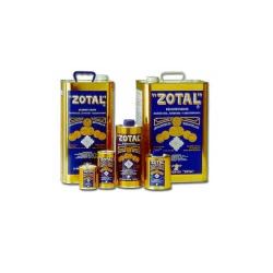 Zotal-Désinfectant Zotal (1)