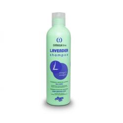 Shampooing Lavander pour chien (1)