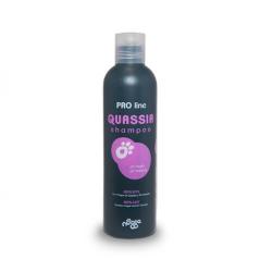 Shampooing Quassia pour Chien (1)