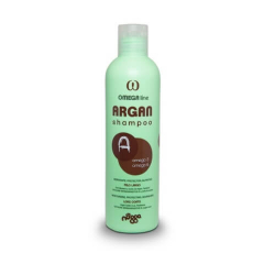 Shampooing d'Argan pour Chien (1)
