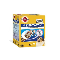 Pedigree-Dentastix 5-10 kg Sticks Dentaire (2)