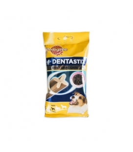 Pedigree-Dentastix 5-10 kg Sticks Dentaire (1)