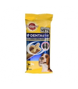 Pedigree-Dentastix 10-25 kg Sticks Dentaires (1)