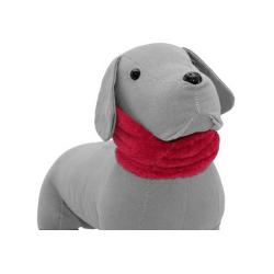 Écharpe Rouge Mi&Dog pour Chien (1)