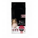 Purina Pro Plan-Croquettes OptiDerma Adulte Races Moyennes Peau (2)
