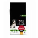 Purina Pro Plan-OptiStart Medium Puppy (2)