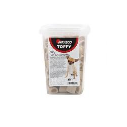 Snack Toffy Poulet pour Chien (1)