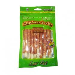 Stick Avec viande de Poulet pour Chien (6)