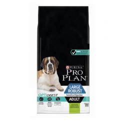 Purina Pro Plan-Opti Digest Adult Robust Agneau (1)