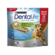 Snack Dentalife pour Chien Grands (2)