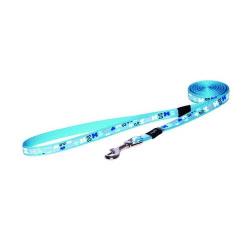 Laisse Trendy Bleu pour Chien (6)