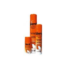 Spray Insecticide pour Oiseaux (1)