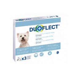 Duoflect pour Chien 10-20 kg (1)