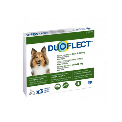 Ceva-Duoflect pour Chien 20-40 kg (1)