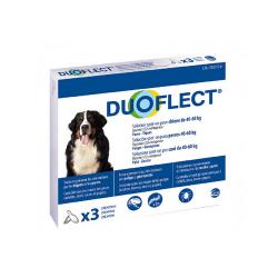 Duoflect pour Chien 40- 60 kg (1)