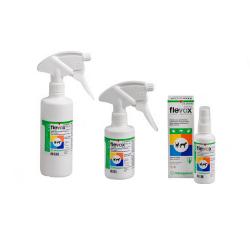 Flevox Spray Antiparasitaire pour Chien et/ou Chat (1)