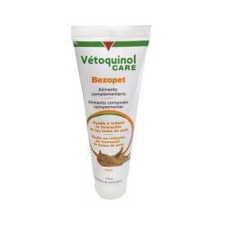 Vetoquinol-Bezopet pour Chat (1)