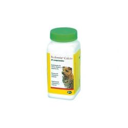 Redomin Calcium pour Chien et/ou Chat (1)