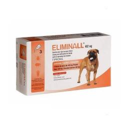 Eliminall pour Chien +40 kg (1)