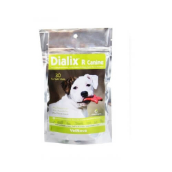 Dialix R pour Chien (1)