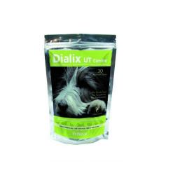 Dialix UT pour Chien (1)
