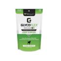 Vetnova-Glyco-flex ll Snacks pour Chien (1)