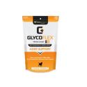 Vetnova-Glyco-flex lll Snacks pour Chien (1)