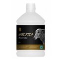 Vetnova-Megatop PowerFlex pour Chien (1)