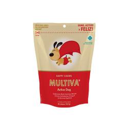 Multiva Active pour Chien (1)