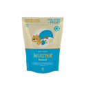 Multiva Hairball pour Chat (1)