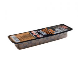 Alpha Spirit-Snacks de Veau Monodose pour Chien (1)