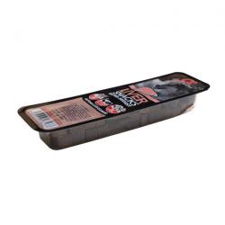 Snacks Foie Monodosis pour Chien (6)