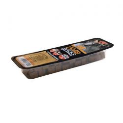 Snacks Agneau Monodosis pour Chien (6)