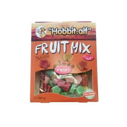 Fruit Mix pour Chien (1)