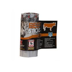 Sticks Veau Monodosis pour Chien (6)