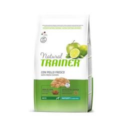 Trainer-Natural Senior Maxi (1)