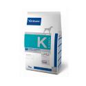 virbac-HPM Dog Kidney Support (1)