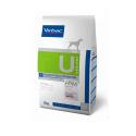virbac-HPM Dog Urology Dissolution & Prevention (1)