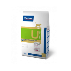 HPM Feline Urology Struvite Dissolution 1 (6)
