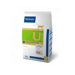 HPM Feline Urology Struvite Dissolution 1 (6)