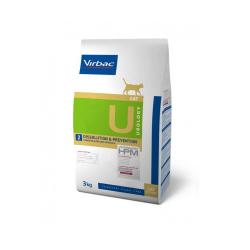 HPM Feline Urology Dissolution & Prevention 2 (6)