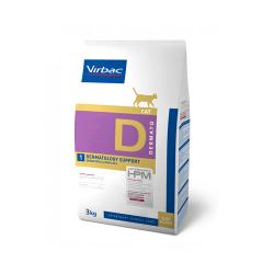 virbac-HPM Feline Dermatology Support (1)