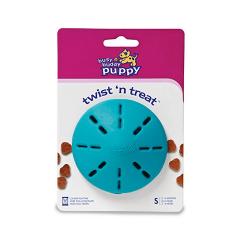 Jouet Distributeur Snacks pour Chien (1)