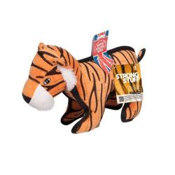 Peluche Tigre pour Chien (6)
