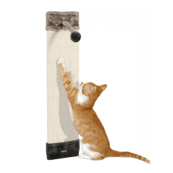 Planche Grattoir pour Chat