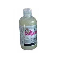 Shampooing Protéines pour Chien e Chat