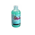 Stangest-Shampooing Cheveux Blancs pour Chien e Chat (1)