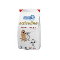 Weight Control Active