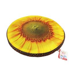 Matelas Sunflower Fresh pour Chien